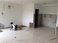 Mock Up Type D - Tiling Works In Progress