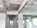 BLK 5_LVL 10-13_M&E CONDUITS COMPLETED