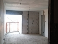 BLOCK 1_LVL 3 TO 8_ INTERNAL PLASTER CEILING COMPLETED