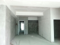 BLOCK 5_LEVEL 6 TO 9_INTERNAL PLASTER CEILING COMPLETED