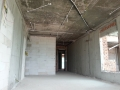 BLOCK 3_LEVEL 13A_INTERNAL M&E WORKS COMPLETED