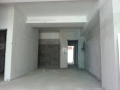BLOCK 5_LEVEL 2 TO 12_ SUSPENDED CEILING WORK COMPLETED