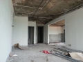 BLOCK 2_LEVEL 17_INTERNAL M&E WORKS COMPLETED