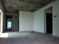 BLOCK 3_LEVEL 16_INTERNAL M&E WORKS COMPLETED