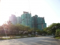 2 OVERALL VIEW FROM JALAN PJU 1A-3