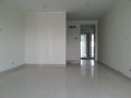 BLK 2_TILING AND BASE COAT PANTING WORK COMPLETED
