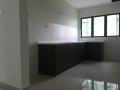 BLOCK 3_ LEVEL 5_ CABINETRY INSTALLATION COMPLETED