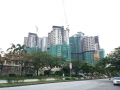 1 OVERALL VIEW FROM JALAN PJU 1A-3