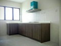 10 BLOCK 3_LEVEL 6_ CABINETRY   INSTALLATION COMPLETED