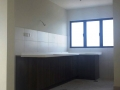 14 Block 3 - Level 13 - Cabinetry Installation Completed