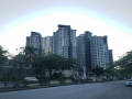 4 Overall View From Jalan PJU 1A-3