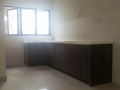 8 Block 1 - Level 17 - Cabinetry Installation Completed