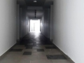 11 BLOCK 3_LEVEL 11_CORRIDOR FINAL CLEANING WORK COMPLETED