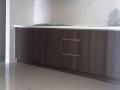 13 BLOCK 3_LEVEL 20_CABINETRY INSTALLATION COMPLETED