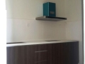 5 BLOCK 1_LEVEL 23 _ CABINETRY AND SOLID SURFACE INSTALLATION COMPLETED