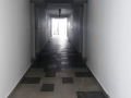8 BLOCK 2_LEVEL 10_CORRIDOR FINAL CLEANING WORK COMPLETED