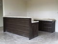 9 BLOCK 2_LEVEL 23_CABINETRY AND SOLID SURFACE INSTALLATION COMPLETED (2)