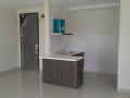 13 Block 4_Level 10_Kitchen Solid Surface Top Installation Completed