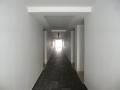 15 Block 5-Level 15-Corridor Final Cleaning Work In Progress