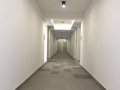4 Block 1_Level 13A_Corridor Final Cleaning Work Completed