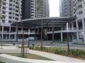 14 Commercial_Facade View