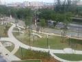 17 Poka Park