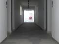 7 Block 2_Level 5_Corridor Final Cleaning Work In Progress